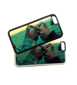 iphone Case 7/8/X/XS/XR