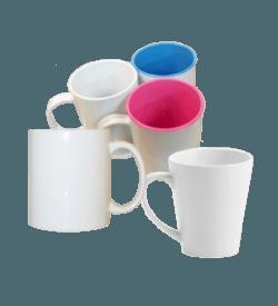 Mokken/Tassen
