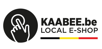 Kabee Local E-Shop